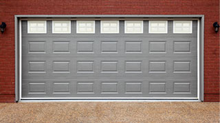 Garage Door Repair at Woodland, Minnesota