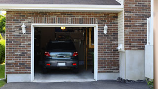 Garage Door Installation at Woodland, Minnesota