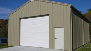 Garage Door Openers at Woodland, Minnesota